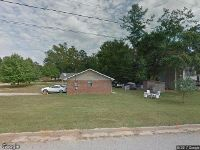 Home for sale: Grove Creek, Locust Grove, GA 30248