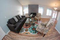 Home for sale: 9380 N. Langur, Tucson, AZ 85742