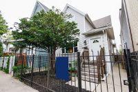 Home for sale: 1817 North Francisco Avenue, Chicago, IL 60647