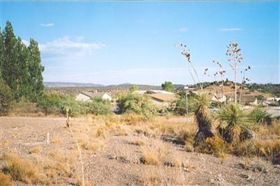 5830 Steven, Rimrock, AZ 86335 Photo 1