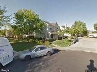 Home for sale: Baltusrol, Livermore, CA 94551