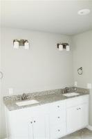 Home for sale: 1651 Affirmed Ln., Prairie Grove, AR 72753