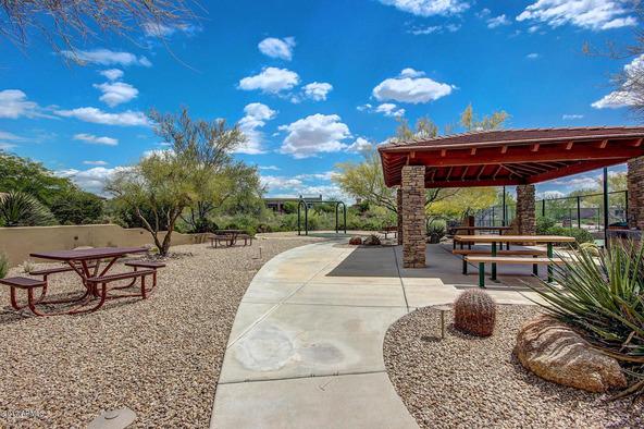 10432 E. Winter Sun Dr., Scottsdale, AZ 85262 Photo 28