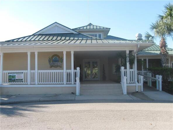 6358 Grand Oak Cir., Bradenton, FL 34203 Photo 21