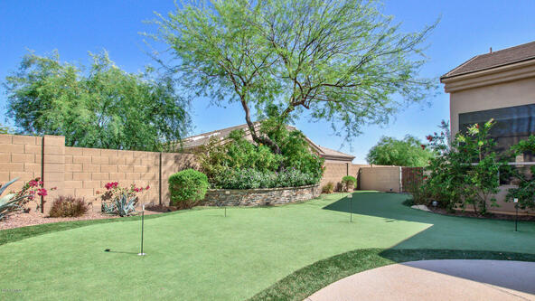 12706 E. Desert Cove Avenue, Scottsdale, AZ 85259 Photo 36
