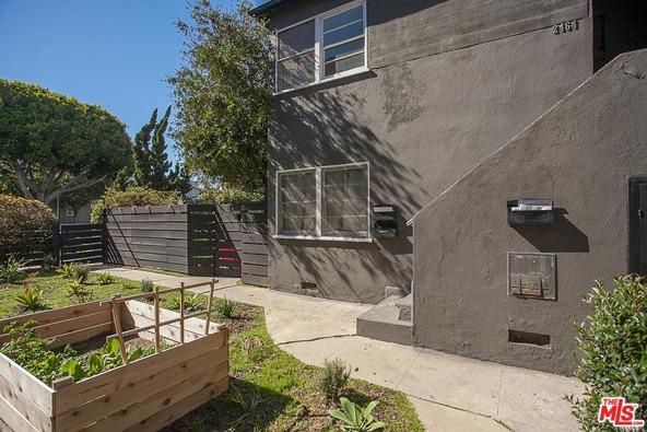 2462 S. Centinela Ave., Los Angeles, CA 90064 Photo 4