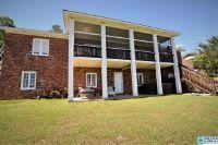 Home for sale: 280 Dr. Stewart Rd., Riverside, AL 35135