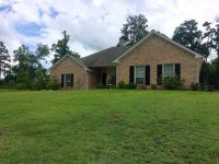 Home for sale: 387 Lakeview Ln., Nacogdoches, TX 75965