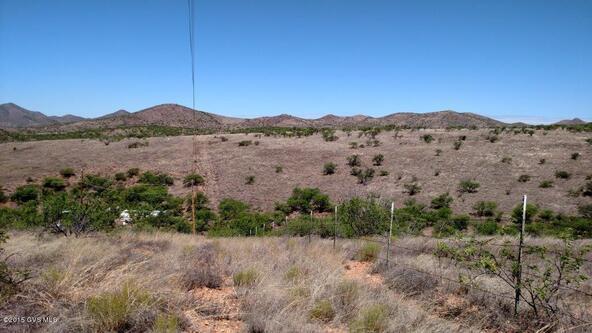 36290 S. Majorica, Arivaca, AZ 85601 Photo 1
