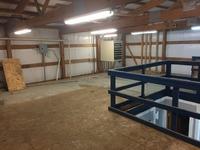 Home for sale: 2331 Muriel Ct., Joliet, IL 60432