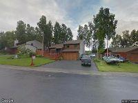 Home for sale: Toakoana, Eagle River, AK 99577