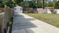 Home for sale: 6 Wen Le, Sumter, SC 29150
