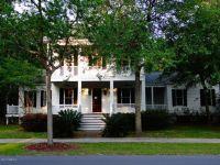 Home for sale: 31 St. Phillips Blvd., Beaufort, SC 29906