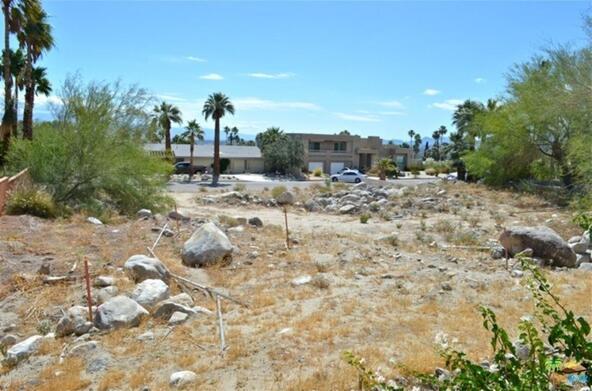 2355 N. Milo Dr., Palm Springs, CA 92262 Photo 6