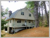 Home for sale: 448 Mayhew Turnpike, Plymouth, NH 03264