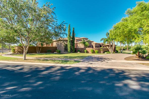 3825 E. Knoll St., Mesa, AZ 85215 Photo 48