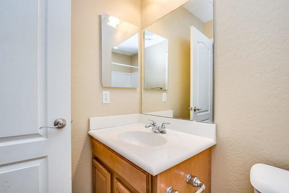 12989 N. 88th Ln., Peoria, AZ 85381 Photo 34
