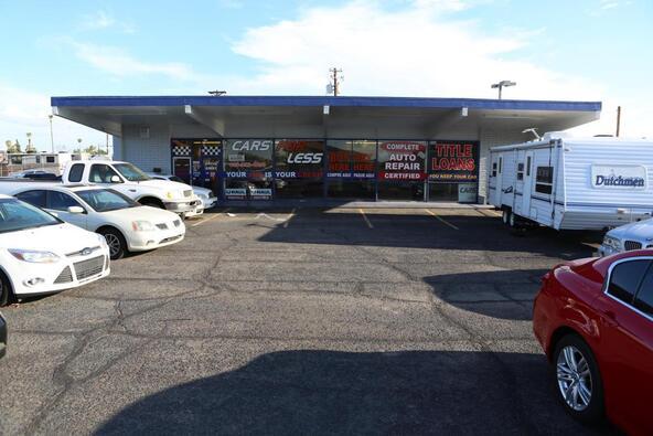 2111 E. Main St. E, Mesa, AZ 85213 Photo 47