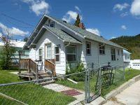 Home for sale: 1109 Washington St., Lead, SD 57754
