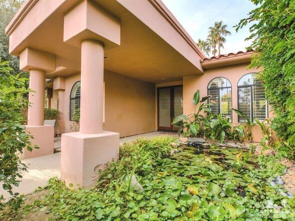 48905 Avenida El Nido, La Quinta, CA 92253 Photo 37