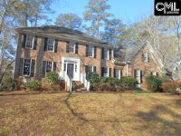 Home for sale: 1046 Lofty Pine Dr., Columbia, SC 29212