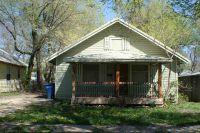Home for sale: 308 E. Columbia, Augusta, KS 67010