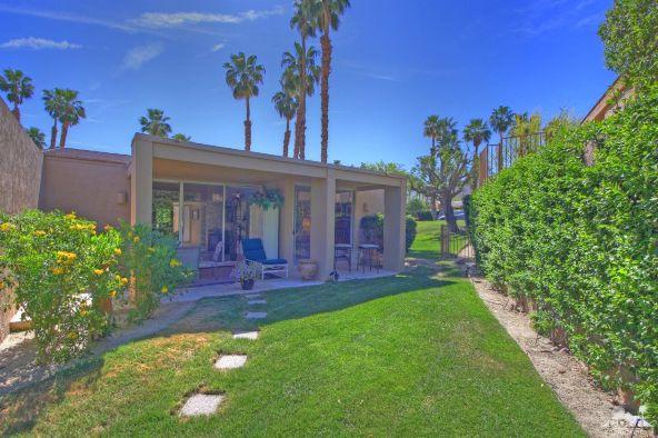 48895 Mariposa Dr., Palm Desert, CA 92260 Photo 12