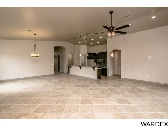 818 Canyon Dr., Lake Havasu City, AZ 86404 Photo 20