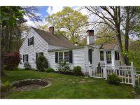 Home for sale: 53 Hemlock Rd., Roxbury, CT 06783