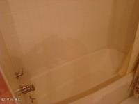 Home for sale: 544 Cosmopolitan Avenue, Marshall, MI 49068
