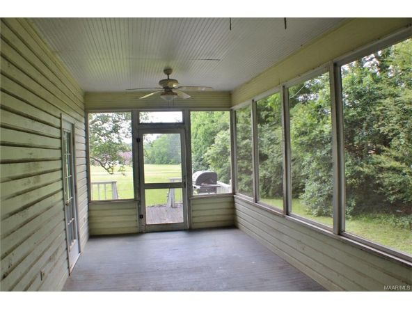 645 Fleahop Rd., Eclectic, AL 36024 Photo 35