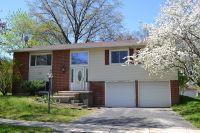Home for sale: 621 Keystone Dr., Bolingbrook, IL 60440