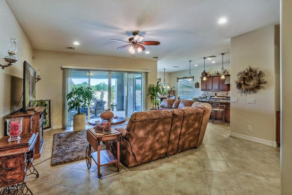 20396 W. Edgemont Avenue, Buckeye, AZ 85396 Photo 10