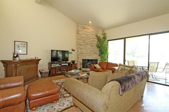54603 Southern, La Quinta, CA 92253 Photo 17