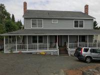 Home for sale: 129 Rankin Way, Benicia, CA 94510