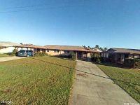 Home for sale: Ann, Punta Gorda, FL 33950