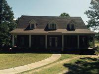 Home for sale: 133 Fairway Dr., Rockingham, NC 28379