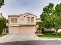 Home for sale: 2004 White Falls St., Las Vegas, NV 89128