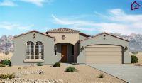 Home for sale: 1090 Iron Hill Avenue, Sunland Park, NM 88063