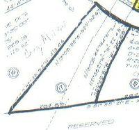 Home for sale: 0 Firestone Dr., Stanleytown, VA 24168