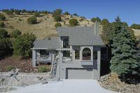 Home for sale: 4675 Hornet Dr., Prescott, AZ 86301