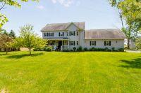 Home for sale: N1629 Six Corners Rd., Walworth, WI 53184