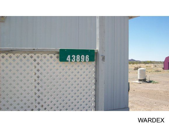 43896 Hwy. 72, Bouse, AZ 85325 Photo 5