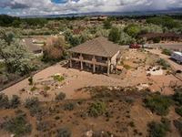 Home for sale: 2065 Corral de Terra Dr., Grand Junction, CO 81507