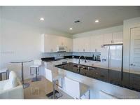Home for sale: 648 N.E. 191st St., Miami, FL 33179