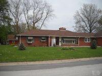Home for sale: 607 Mckinley, Creston, IA 50801