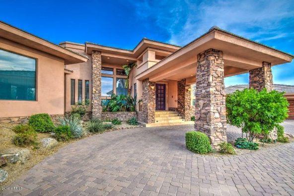 3915 N. Pinnacle Hills Cir., Mesa, AZ 85207 Photo 57