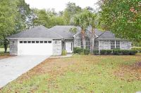 Home for sale: 968 Clover Ct., Longs, SC 29568