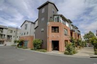 Home for sale: 426 1st St., Petaluma, CA 94952