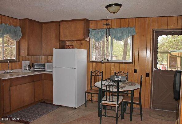 1240 Larson Rd., Lakeside, AZ 85929 Photo 50
